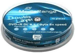 mediarange-dvdr-dl-8-5gb-8x-10er-spindel-mr466