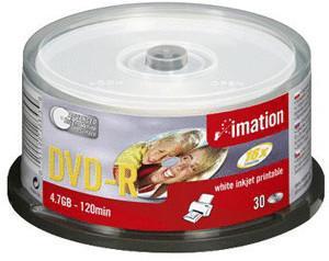 imation-dvd-r-4-7gb-16x-bedruckbar-30er-spindel