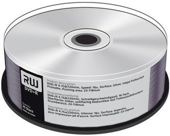 mediarange-dvdr-47gb-16x-3d-printable-25er-spindel