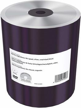 MediaRange MR422 DVD-Rohling 4,7 GB DVD-R 100 Stück(e)