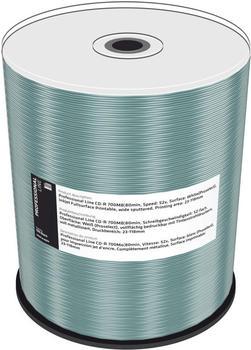 mediarange-cd-r-700mb-80min-52x-bedruckbar-100er-spindel