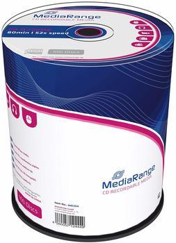 mediarange-cd-r-700mb-80min-52x-100er-spindel