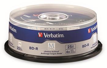 verbatim-m-disc-bd-r-25gb-4x-98909