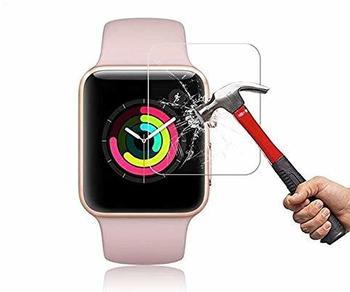 mediarange-proselect-ganzflaechig-thermo-bedruckbar-100er-spindel