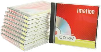 imation-cd-rw-80-700mb