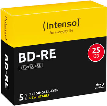 intenso-bd-re-25gb-135min-2x-5er-jewelcase