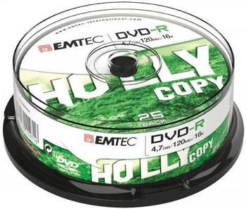 emtec-dvd-r-47gb-16x-25stk-spindel-ecovr472516cb