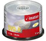 Imation DVD-R 4.7GB