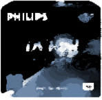 Philips DVD+R 4,7GB 120min 16x 10er Slimcase