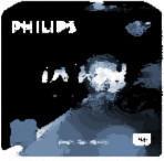 Philips DVD+R 4,7GB 120min 16x 10er Slimcase