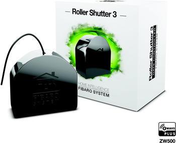 fibaro-roller-shutter-3