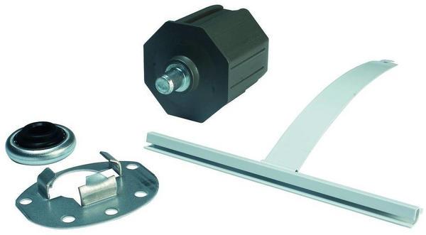 Rademacher Zubehör-Set für 60er Achtkantstahlwellen VK 4057
