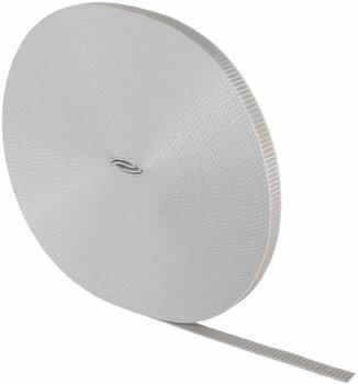 Schellenberg 11431 18mm 50m