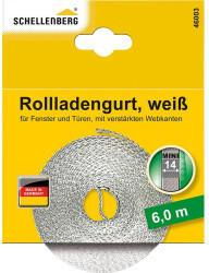 Schellenberg 46003 14mm 6m