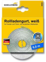 Schellenberg 36003 23mm 6m