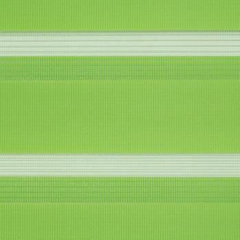 Lichtblick Duo-Rollo Klemmfix 90 x 150 cm