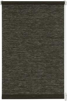 Gardinia EasyFix Natur 60x150cm