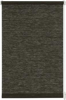 Gardinia EasyFix Natur 100x150cm