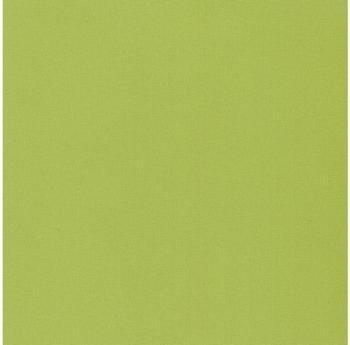 Liedeco Klemmfix-Thermo-Rollo 100 x 150 cm