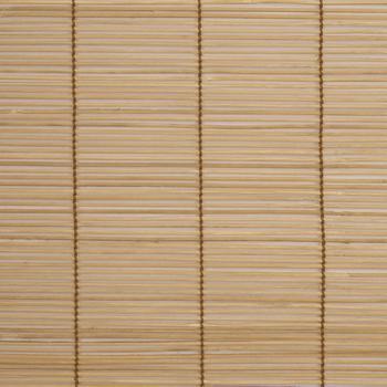 Liedeco Bambus mit Seitenzug 60x160cm (8.060.160.24)