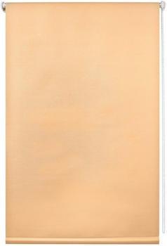 Liedeco Klemmfix-Thermo-Rollo 80 x 150 cm