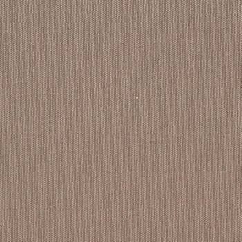 Liedeco Seitenzugrollo blickdicht 90x150cm stone