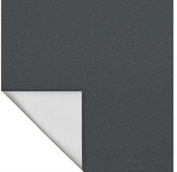 Lichtblick Verdunkelungsrollo Thermo Haftfix 45x150cm grau