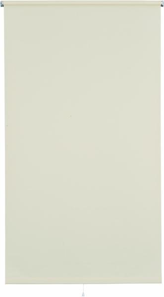 Sunlines Springrollo Uni 62x180cm creme
