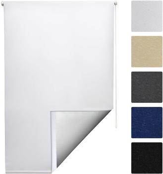 SolRoyal SolReflect T42 70x210cm weiß