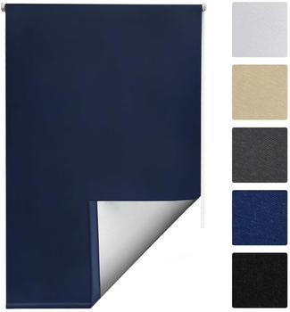 SolRoyal SolReflect T42 110x160cm blau