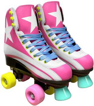 stamp-fashion-quad-skates-jq200035