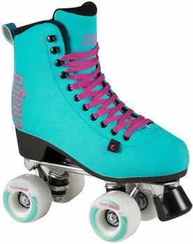 Playlife Melrose Deluxe turquoise