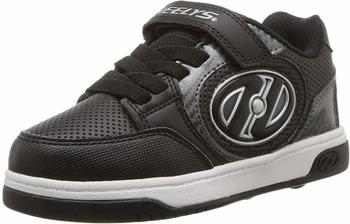 Heelys Dual Up X2 black/carbon 000