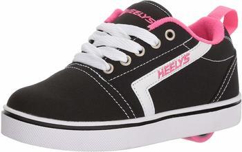 heelys-gr8-pro-black-white-pink