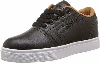 heelys-gr8-pro-black