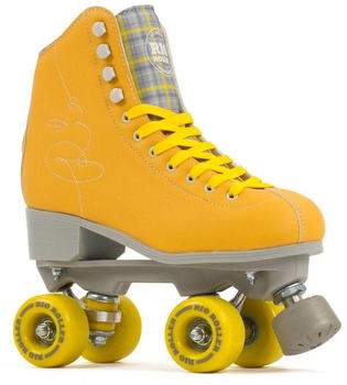 Rio Roller Signature+ yellow