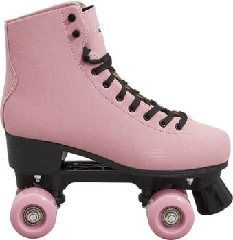 roces-rc1-pink