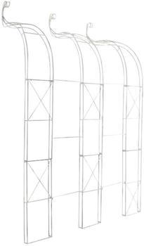 CLP Muro 270 x 100 x 225 cm