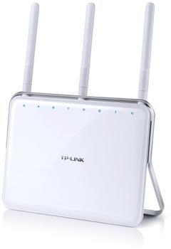 TP-Link Archer VR200v