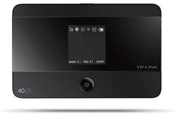 tp-link-technologies-wireless-mobiler-4g-lte-router-m7350
