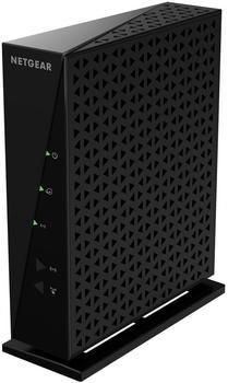netgear-n300-wireless-router-wnr2000-200pes