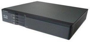 Cisco 866VAE Secure Router (CISCO866VAE-K9)