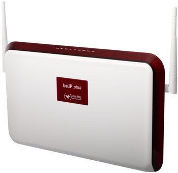bintec-beip-plus-wireless-router