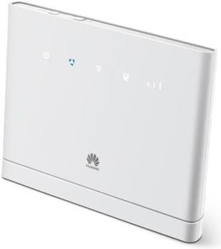 huawei-b315s-22-lte-cat4-router-150mbps-aufruestset
