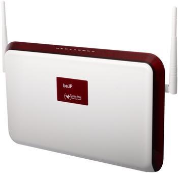 bintec-beip-wireless-router