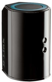 D-Link Wireless N300 Gigabit Cloud Router (DIR-636L)