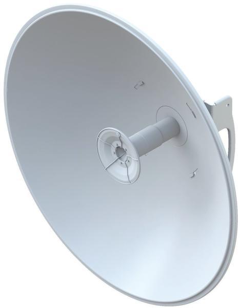 Ubiquiti airFiber X 30 dBi