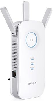TP-Link RE450 AC1750