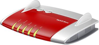 avm-4020-wlan-router-interna
