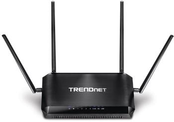 trendnet-trendent-tew-827dru-ac2600-dual-band-wireless-router